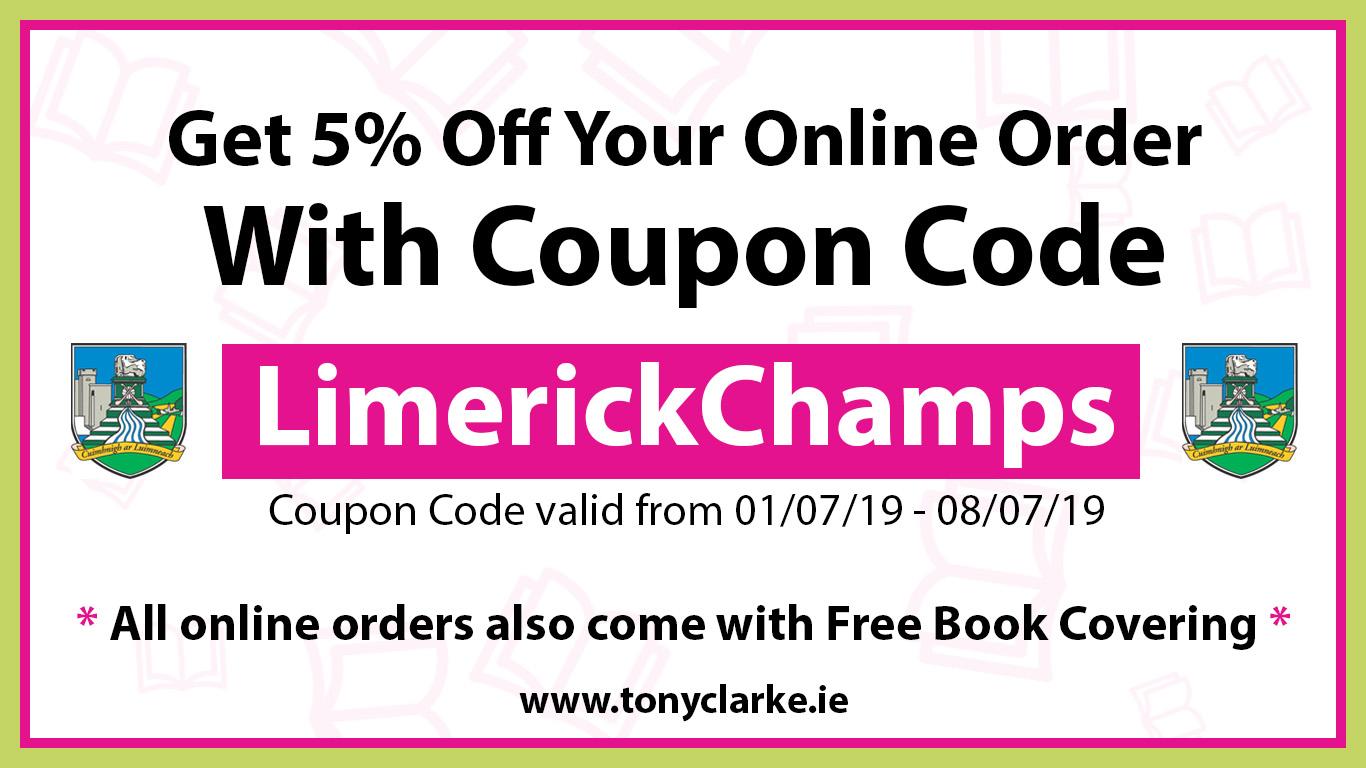 Limerick Champs
