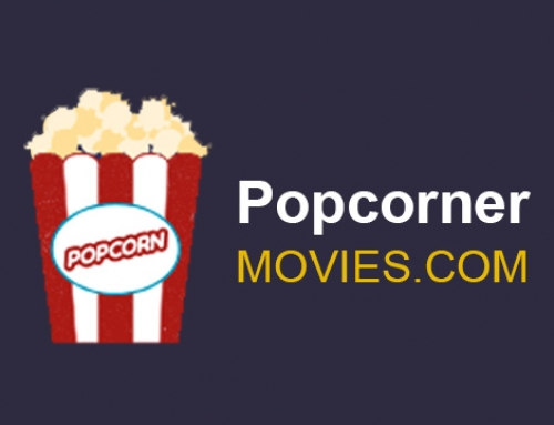 Digital Marketing – Popcorner Movies podcast and YouTube channel